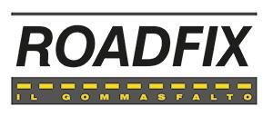 logo_roadfix